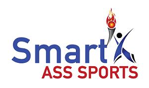 smart ass sports